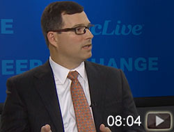 The Future of Biomarker Testing in Lung Cancer