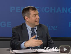 Second-Line Therapies for Non-Driver NSCLC