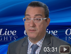 Defining Suboptimal Response to BCR-ABL TKI Therapy in CML