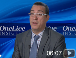 Combining and Sequencing BCR-ABL TKIs with Omacetaxine in CML