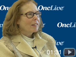 Dr. Disis on Immunotherapy in Breast Cancer