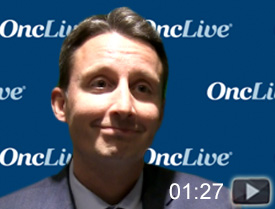 Dr. O'Donnell on the Importance of Identifying Molecular Subsets in Urothelial Cancer