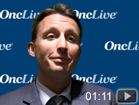 Dr. O'Donnell on Ongoing Immunotherapy Trials in Bladder Cancer
