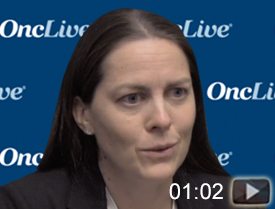 Dr. O'Donnell on Transplant Considerations in Multiple Myeloma