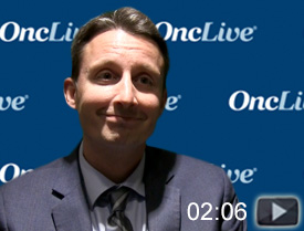Dr. O'Donnell on the Evolution of Immunotherapy in Metastatic Bladder Cancer