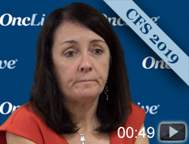 Dr. O'Regan on Prognostic Value of pCR in HER2+ Breast Cancer