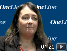 Dr. O'Regan on the Status of Biosimilars in Oncology