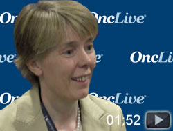 Dr. O'Reilly on Resistance to Immunotherapy in Pancreatic Cancer