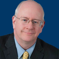 Umbraslisib Shows Early Promise in CLL and Lymphoma