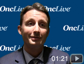 Dr. O'Donnell on PD-L1 Testing in Bladder Cancer