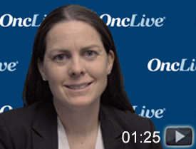 Dr. O'Donnell on Unanswered Questions in Multiple Myeloma