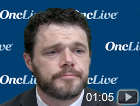Dr. O'Hara on the Rationale for APX005M in Combination With Chemotherapy and Nivolumab in Pancreatic Cancer