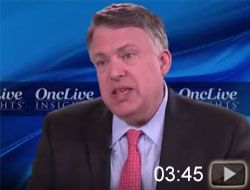 Emerging Immunotherapies and Combinations for NSCLC