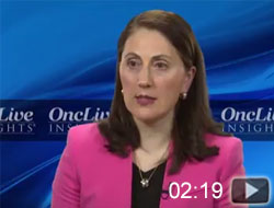 Novel Immunotherapy Combinations for NSCLC