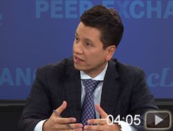 Multidisciplinary Approach and Role of PSA and Testosterone Monitoring in Prostate Cancer