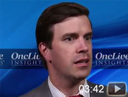 Liquid Biopsy for NSCLC: Emerging Developments