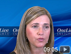 Early versus Late Response in Multiple Myeloma