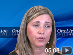 Emerging Combination Therapies for Myeloma