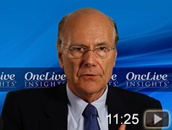 Novel Agents for Multiple Myeloma