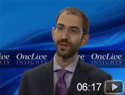 Prostate Cancer: Discovery and Importance of AR-V7