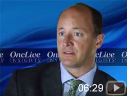 AR-V7 as a Predictive Marker in Prostate Cancer