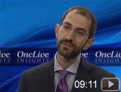 Prostate Cancer: Epic Sciences AR-V7 Test