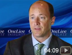 New Strategies in Kidney Cancer