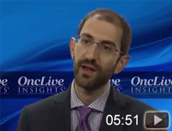 Recent AR-V7 Data in Prostate Cancer