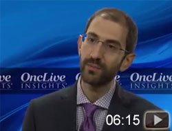Experimental Strategies for AR-V7+ CRPC
