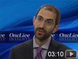 Unmet Needs in Kidney Cancer