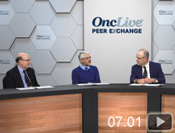Effective Novel Agents in Upfront Treatment of ALL