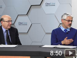 Examining the Toxicities of CAR T-cell Therapy