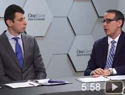 Emerging BTK Inhibitors for CLL