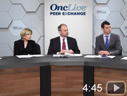 Real-World Data for CLL