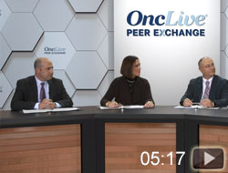 Current Role of Adjuvant Therapy for Colon Cancer