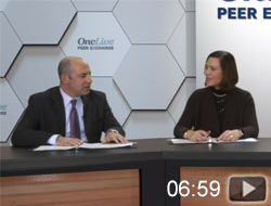 Treatment Options for High-Risk Stage II Colon Cancer