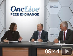 Optimal Duration of Therapy for Stage III Colon Cancer