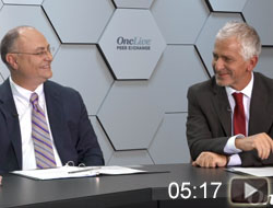 Optimal Therapy for BRAF-Mutated mCRC