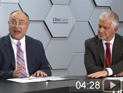 Treatment Options for Right-Sided CRC