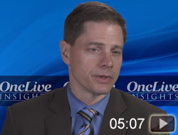 Historical Outcomes in Metastatic Renal Cell Carcinoma