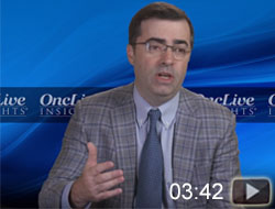 The Rationale Behind Combination Therapy in mRCC