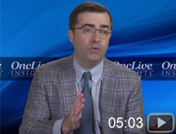 RCC: Establishing Particular Agents' Roles in Sequencing