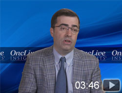 Other Clinical Trials in Renal Cell Carcinoma