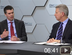 Long-Term Efficacy and Safety of Copanlisib