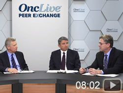 Potential of R2 Regimen in Treating Follicular Lymphoma