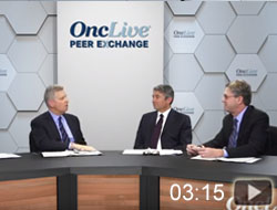 Cause for Optimism in Follicular Lymphoma Treatment