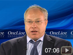Expert Management of Differentiated Thyroid Cancer