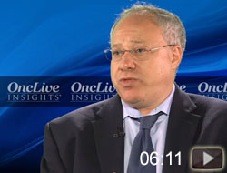 Approaching RAI-Refractory Differentiated Thyroid Cancer