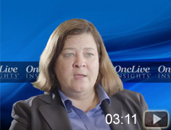 Differentiated Thyroid Cancer: RAI Failure and Survival