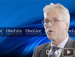 The RIFTOS MKI Study in Differentiated Thyroid Cancer